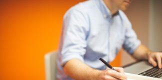 aprender marketing digital gratis1
