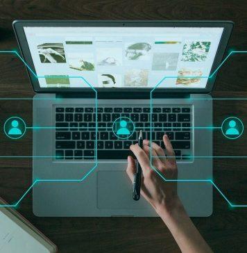 curiosidades sobre el marketing digital 1