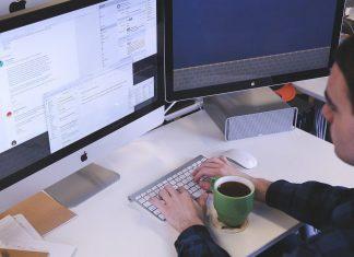 empezar una agencia de marketing digital 1