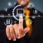 emprendedores digitales 2
