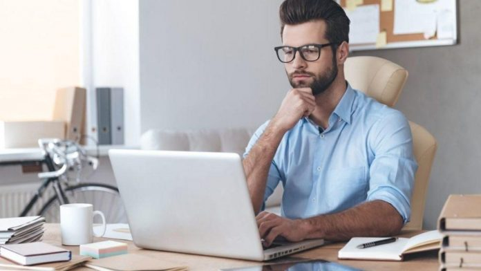 emprendores digitales 1