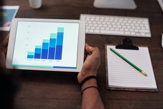 empresas más exitosas en el mundo digital 1