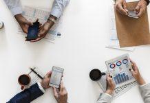 estrategias de marketing digital 2