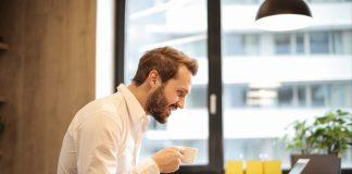 gestionar tu equipo de ventas de forma remota 1