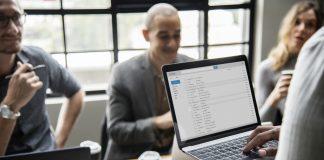impulsar las campañas de email marketing 1