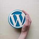 intranet en wordpress1