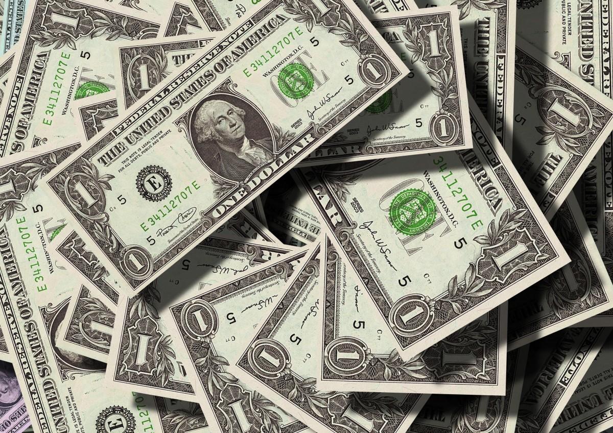 pérdidas de dinero de tu empresa 2