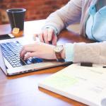 tips para mantener organizado tu negocio 1