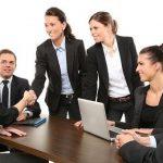 tips para mantener organizado tu negocio 2